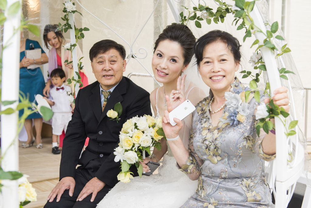 Wedding Celebrant, Gold Coast