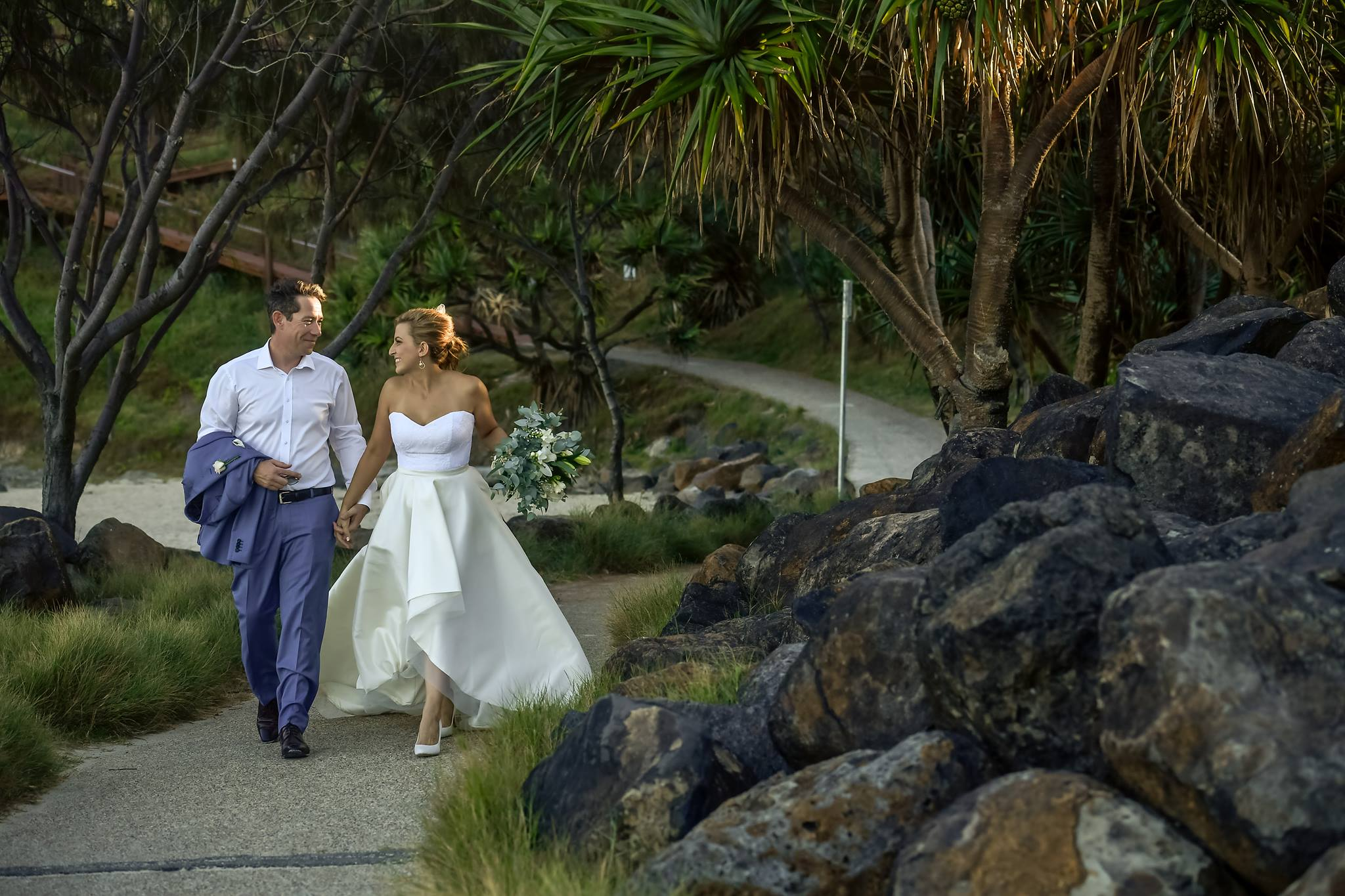 Marriage Celebrant Gold Coast